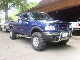 nissan frontier bagged vwvortex com what is america u0027s fascinacion with pickup trucks
