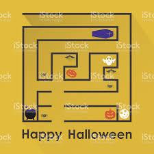 halloween vector background halloween vector background stock vector art 513500981 istock