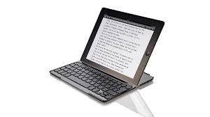 Best Writing Software Free Download for Windows  Mac  Android     Media Temple       ideas about A Novel on Pinterest   Fiction  Stephen Kings and Novels