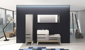 Ex Display Bathroom Furniture by Phoenix Design If World Design Guide