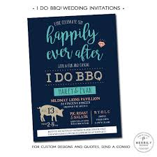 casual wedding invitations i do bbq wedding invitations casual wedding invitation
