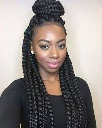 braids pinterest black hair seven new thoughts about african american braided
