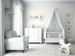Cheap Nursery Furniture Sets Uk Bedrooms Entspannung Me