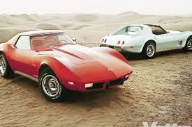 1976 corvette vin decoder decoding corvette vins how to decode 72 82 vehicle