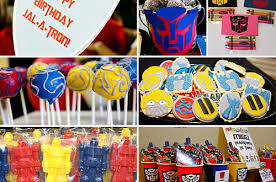 transformer party favors transformer party supplies party city hours
