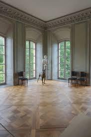 Swedish Decor by 76 Best Interiors Swedish Images On Pinterest Swedish Style