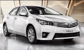 latest toyota corolla 2014 awsome pics latest toyota corolla 2014 car model user