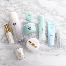 Tatcha Skin Care Reviews Tatcha Archives The Beauty Look Book