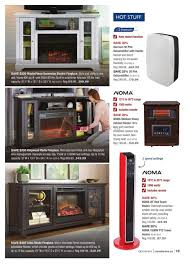 canadian tire fall catalogue september 30 to october 20