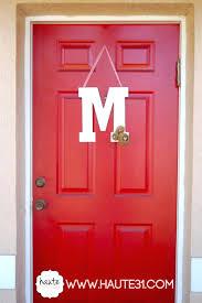 front door modern enchanting modern door handles uk photos best inspiration home