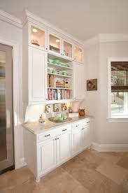 best 25 kitchen buffet ideas on pinterest kitchen buffet table