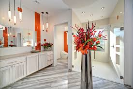 universal bathroom design bonnie j lewis of 55 tlc interior design sweeps universal design
