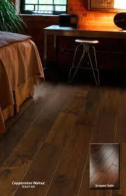 108 best hardwood floors images on homes flooring