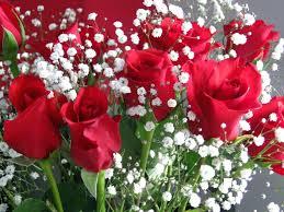 22 50th wedding anniversary flower arrangements tropicaltanning info