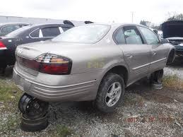 auto junkyard network self service junkyard auto salvage in cincinnati u pull u0026 save