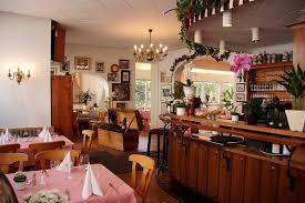 Birkenstock Bad Honnef Hotel U2013restaurant Zum Rebengarten Lebensart Bad Honnef