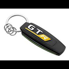mercedes amg logo key ring model series mercedes amg gt r