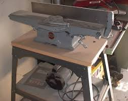 Rockwell 10 Table Saw Brian U0027s Tool Sales Woodworking Machinery Sales U0026 Service
