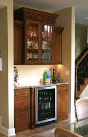 Amish Kitchen Cabinets Amish Cabinetry Naperville Amish Kitchen Cabinets Amish