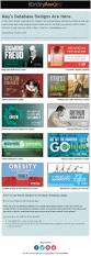 69 best online resources images on pinterest library ideas