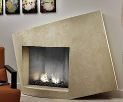 fireplace mantel ideas rustic large size of alluring fireplace