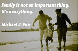 24 quotes for family flokka