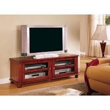 Living Room Design Television Furniture Interesting Cymax Tv Stands For Modern Living Room Design