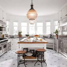 hgtv rate my space kitchens contemporary kitchen kitchens rate my space hgtv