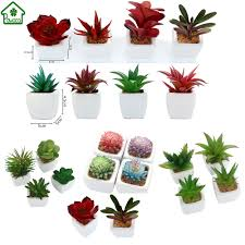 online buy wholesale artificial plant pot from china artificial