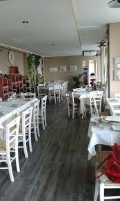 university of virginia l l uva e un quarto osteria arce restaurant reviews phone number