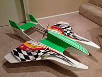 west michigan park flyers new mako sea plane rc groups