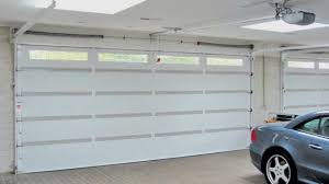 Garage Measurements Measuring Your Opening For A Martin Garage Door Youtube