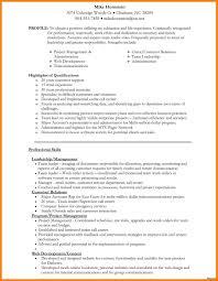 wharton resume template mba resume template graduate templates alumni vesochieuxo