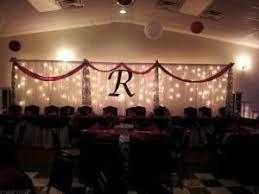 wedding venues columbia mo wedding reception venues in jefferson city mo 334 wedding places
