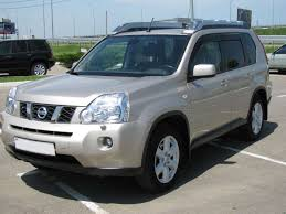 2010 nissan x trail photos informations articles bestcarmag