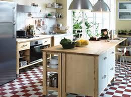 ilot central cuisine prix ilot central prix ilot central cuisine ikea kitchen cdqkc