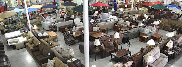 affordable furniture stores to save money modern closeout furniture stores of warehouse outlet home gallery