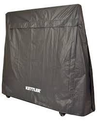 Heavy Duty Patio Furniture Covers - popular brands for table tennis covers