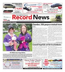 smiths falls 09182014 by metroland east smiths falls record news