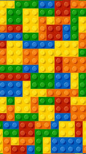 108 best lego images on pinterest legos lego parties and lego tap on image for more iphone wallpapers legos colores mobile9