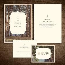 vintage postcard wedding invitations oxsvitation com
