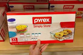 target black friday sale pyrex baken store 14 99 pyrex 12 pc storage set at macy u0027s more pyrex deals the