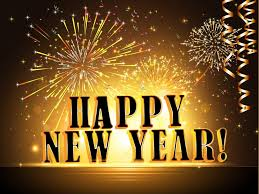 new year wallpapers and images 2018 free happy new year