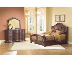 Value City Furniture Bedroom Set by 11 Best Value City Furniture U0027s Sofantastic Giveaway Images On