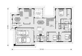 northside 273 home designs in riverland g j gardner homes