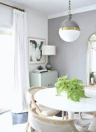 Lighting Fixtures For Home 3 Simple Tips For Mixing Matching Light Fixtures Zdesign At Home