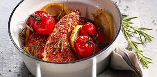 recettes de cuisine femme actuelle notre top 50 des recettes faciles et rapides femme actuelle