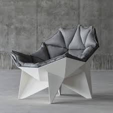 Dome Chairs Quartz Chair By Ctrlzak Homeli