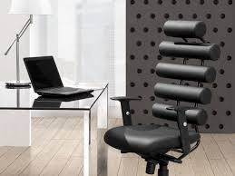 office furniture awesome ergonomic office furniture awesome full size of office furniture awesome ergonomic office furniture awesome office chair nice interior for