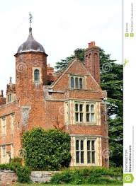 castle house plans with towers small narrow lot house plans castle house plans with towers small house plans loft house plans red brick tudor building tower